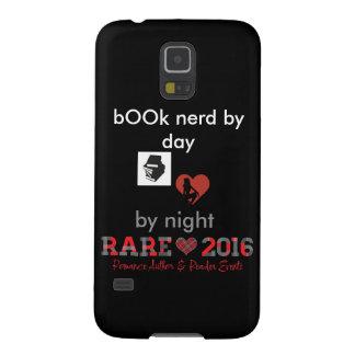 RARE16 Samsung 5 Fall Galaxy S5 Cover