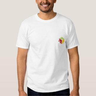 Rasta T-shirts