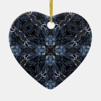 Rauch-Entwurf 20106 (15).JPG Keramik Ornament