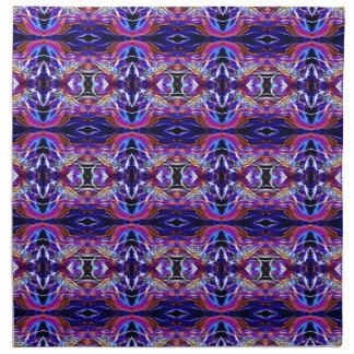 Rauch-Muster AB (8) Serviette