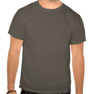 Rauer Rabe Tshirt
