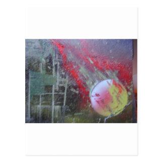 Raumabbruch (7).JPG Postkarte