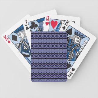 Raupen-Schleichen-Spielkarten Bicycle Spielkarten