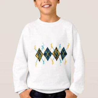 Raute Stammes- Sweatshirt