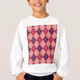Raute Sweatshirt