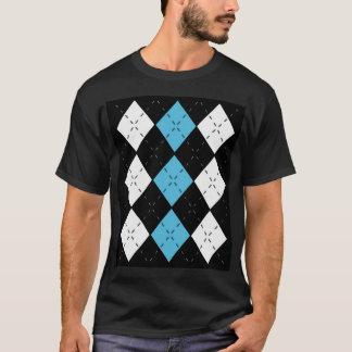 Raute T-Shirt