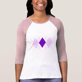 RAUTEN III T-Shirt