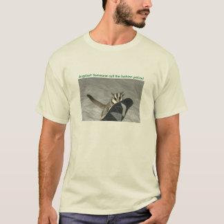 Rauten? T-Shirt