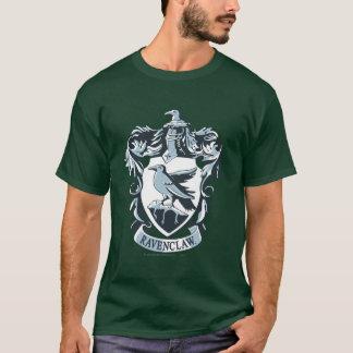 Ravenclaw Wappen 3 T-Shirt