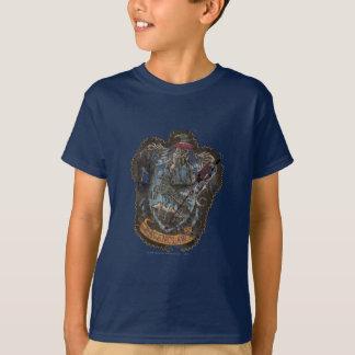 Ravenclaw Wappen - zerstört T-Shirt