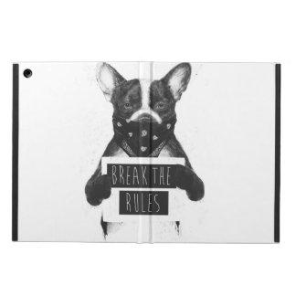 Rebellenhund