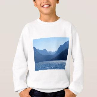 Redfish See Sweatshirt