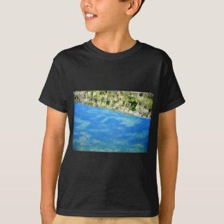 Reflexionen T-Shirt