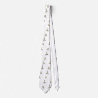 Regenbogen 1934 krawatte