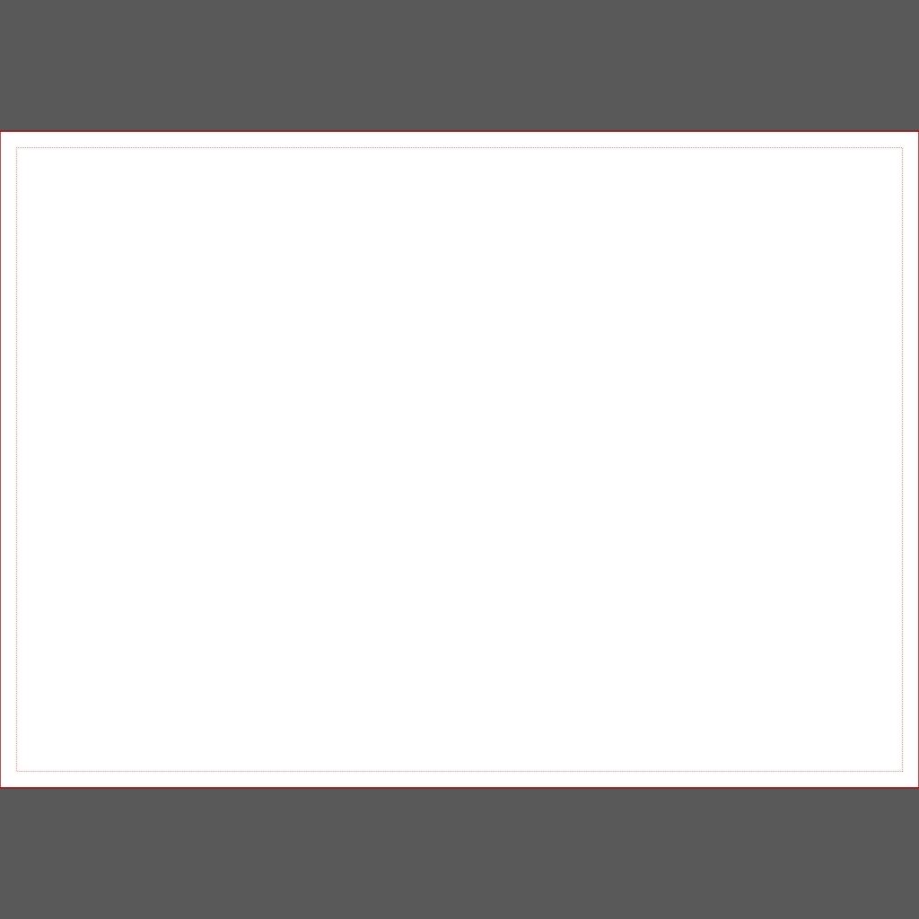 Hochzeits-Schablone | Imagenes