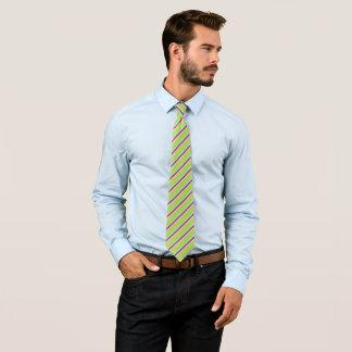 Regenbogen Individuelle Krawatten