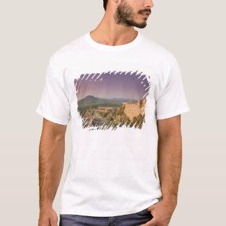 Region UNGARNS, Plattensee, SZIGLIGET: T-Shirt