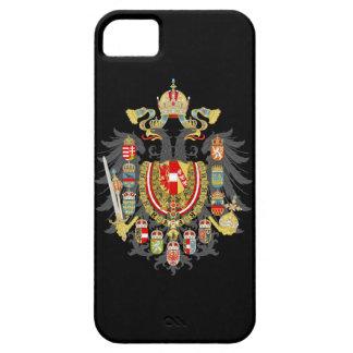 Reich Österreichs Ungarn iPhone 5 Etui