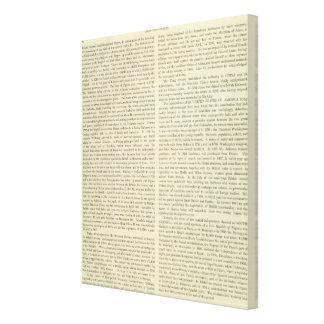 Reich von Napoleon Bonaparteanzeige 1811 5 Gespannte Galeriedrucke