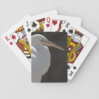 Reiher Spielkarten