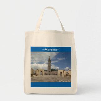 Reise-Einkaufstüte Einkaufstasche