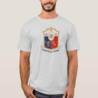 Republika ng Pilipinas T-Shirt