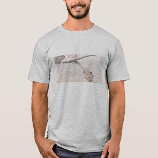 Retro 80er T-Shirt
