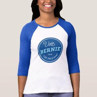 Retro Bernie T-Shirt