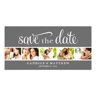 RETRO MITTEILUNG DER LIEBE-%PIPE% SAVE THE DATE