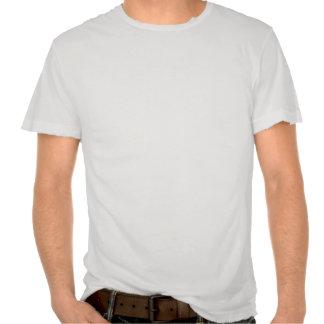 Retro Shirt W201