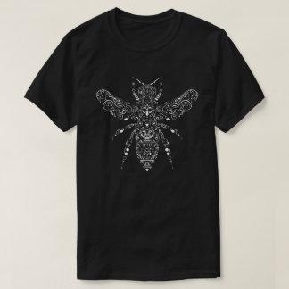 retten Sie die Bienen T-Shirt
