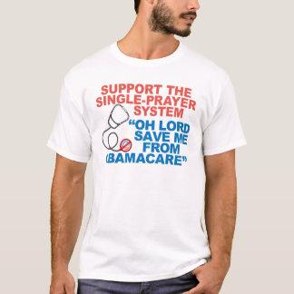 RETTEN Sie MICH VON OBAMACARE T - Shirts