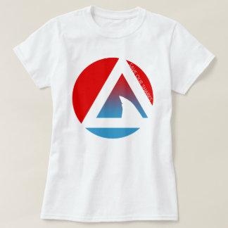 retten Sie unseren Haifischen tricircles T-Shirt