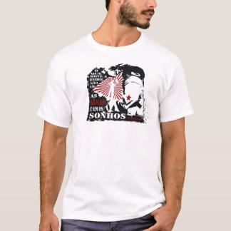 Revolucionário T-Shirt