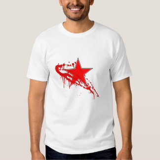Revolutions-T - Shirt