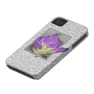 Rhododendron iPhone 4 Case-Mate Hülle