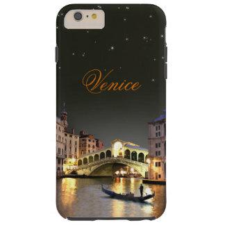 Rialto Brücke iPhone 6/6S plus starken Fall Tough iPhone 6 Plus Hülle