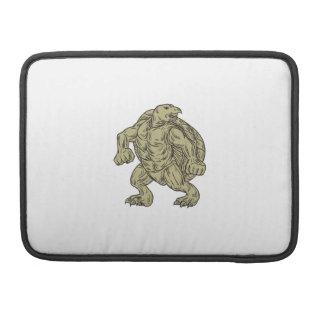 Ridley Sleeve Für MacBooks