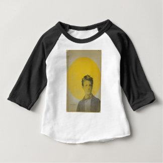 Rimbaud Baby T-shirt