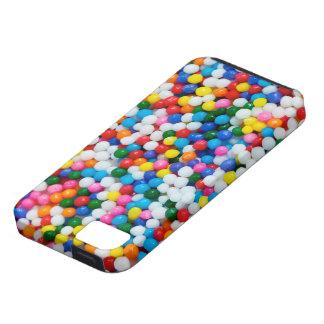 Ringsum 2 besprüht iPhone 5 case