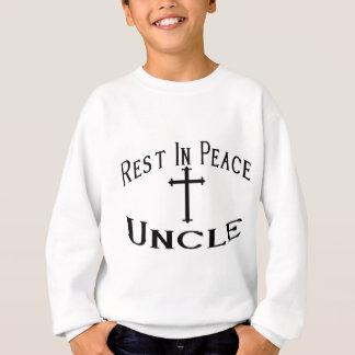 RIP Onkel Sweatshirt