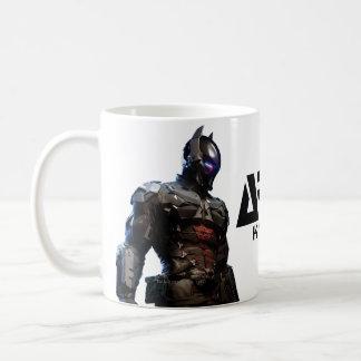 Ritter Batmans | Arkham Tasse