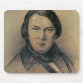 Robert Schumann 1853 Mousepad - robert_schumann_1853_mauspad-rb86e1db391f5417c8e2fcf6b9b84dc4d_x74vi_8byvr_324