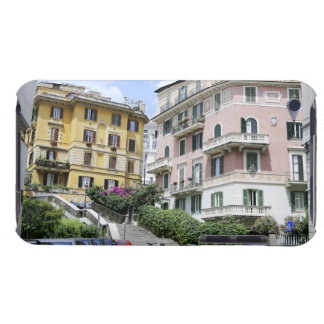 Rom, Italien Barely There iPod Case