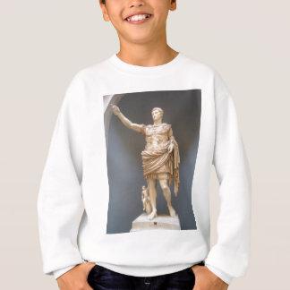 Römischer Kaiser Sweatshirt