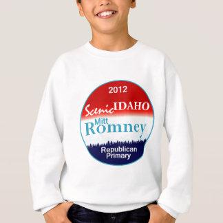 Romney IDAHO Sweatshirt