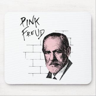 Rosa Freud Sigmund Freud Mauspad