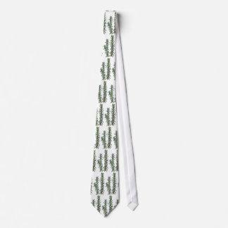 Rosemary Bedruckte Krawatte