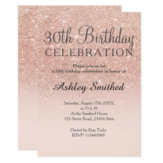 Geburtstagseinladungen Gestalten Cartelandde