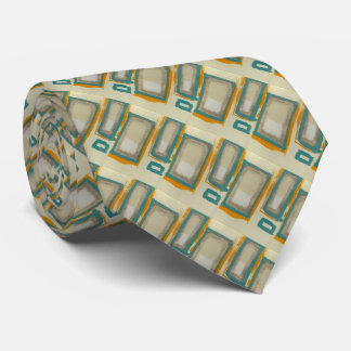 Rothko inspirierte krawatten
